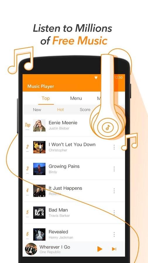 [Music] - Imagem 1 do software