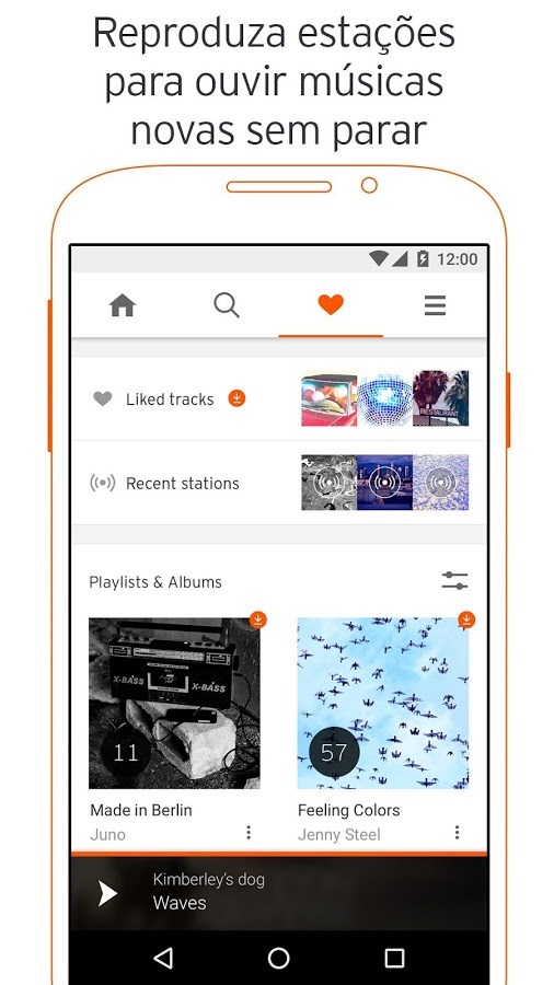 how to download from soundcloud online