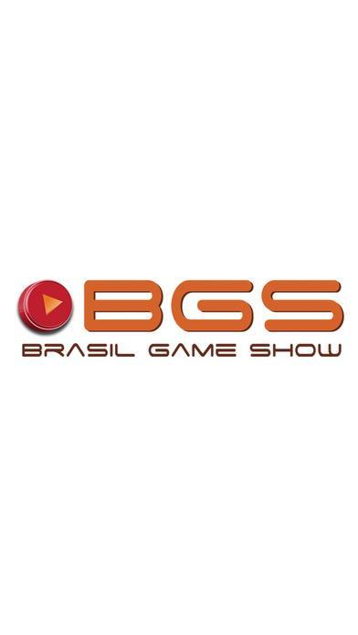 Brasil Game Show Official App - Imagem 1 do software