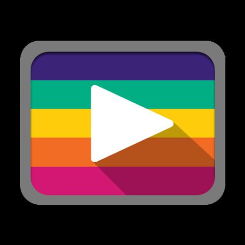 TV digital Download para Android em Português Grátis