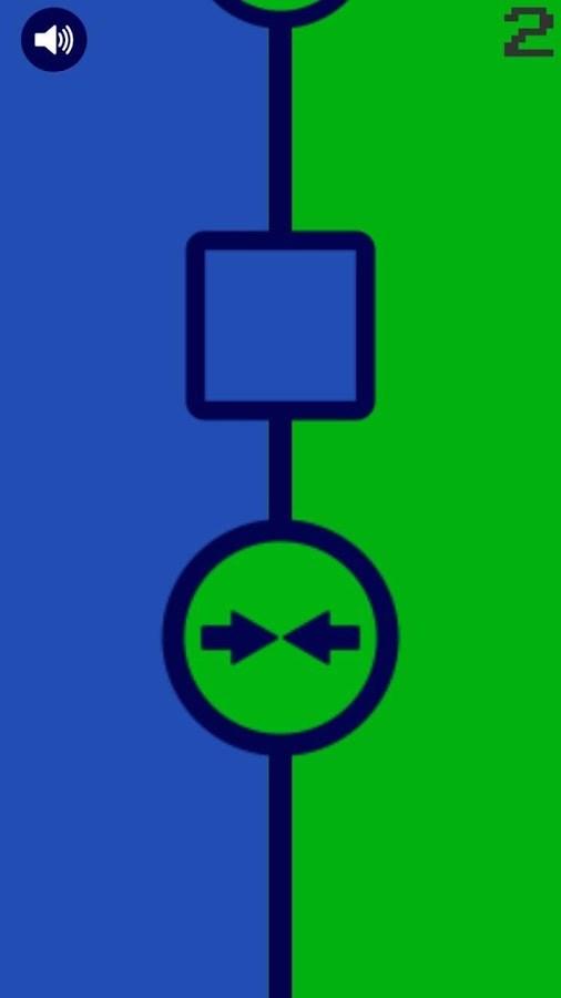 ColorChain - Imagem 1 do software