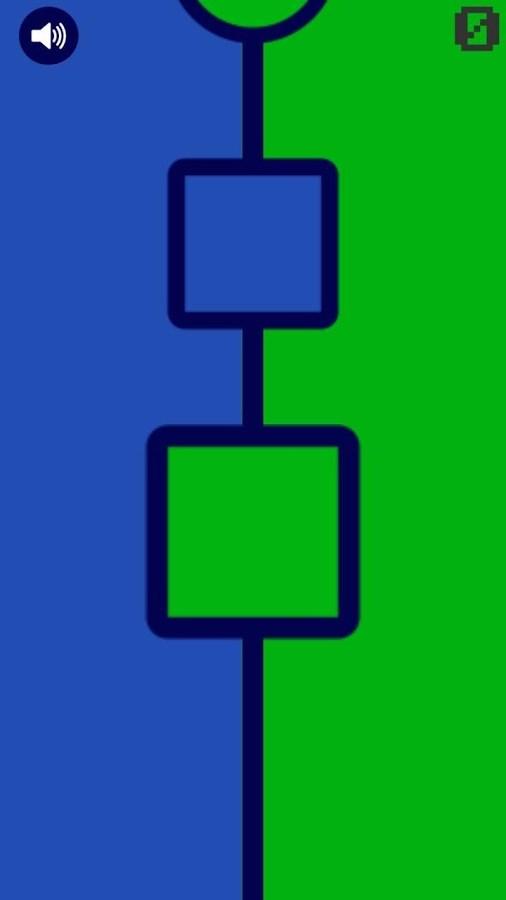 ColorChain - Imagem 2 do software