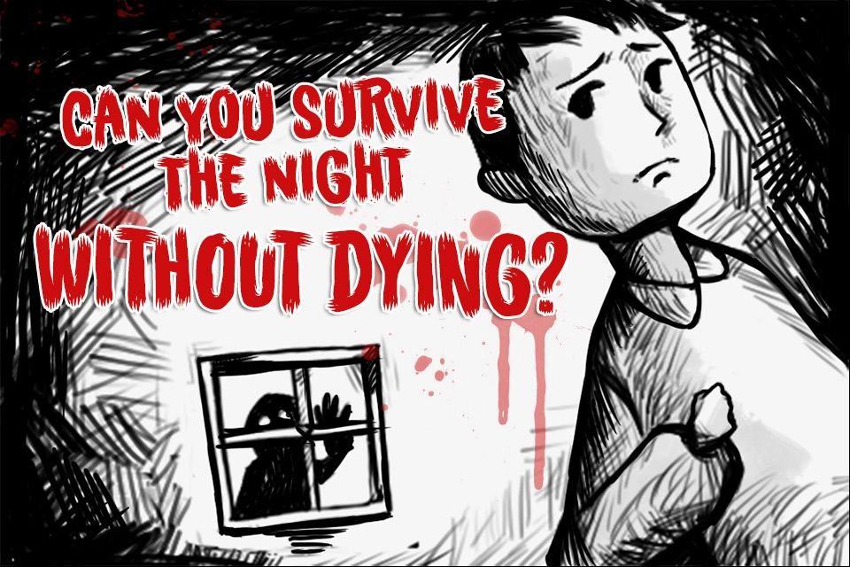 Darkest Light: Survivor - Imagem 1 do software