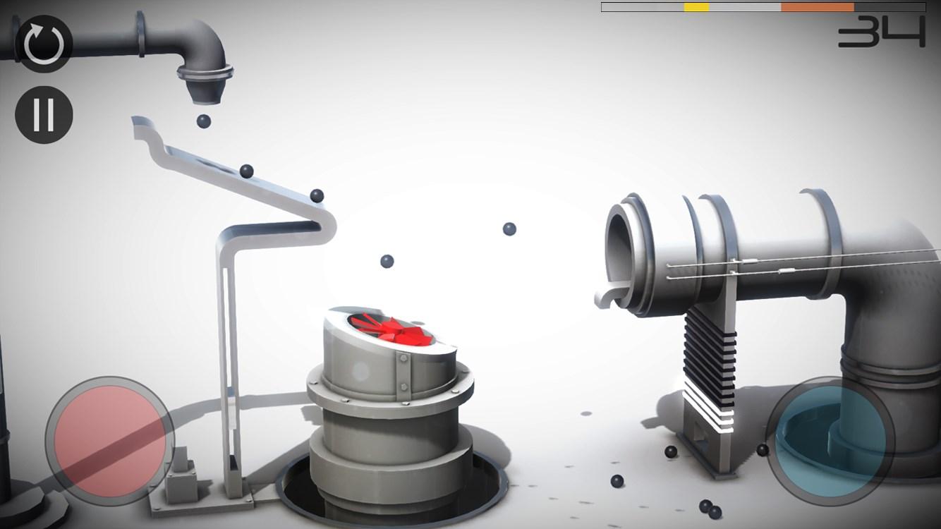 Perchang - Imagem 1 do software