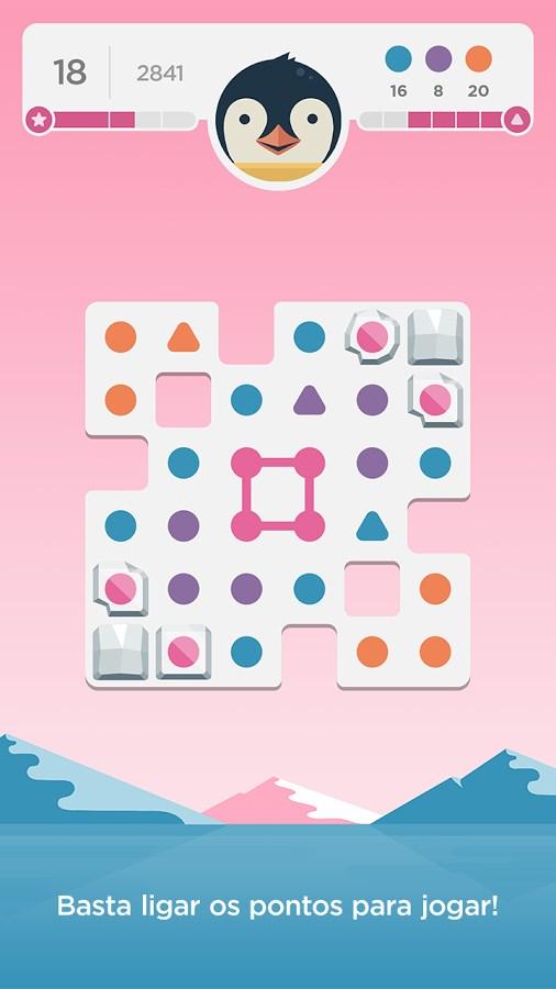 Dots & Co - Imagem 1 do software