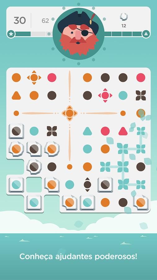 Dots & Co - Imagem 2 do software