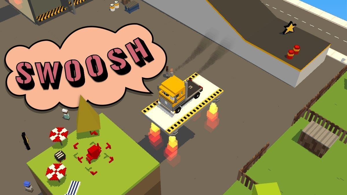 Construction Crew 3D - Imagem 1 do software