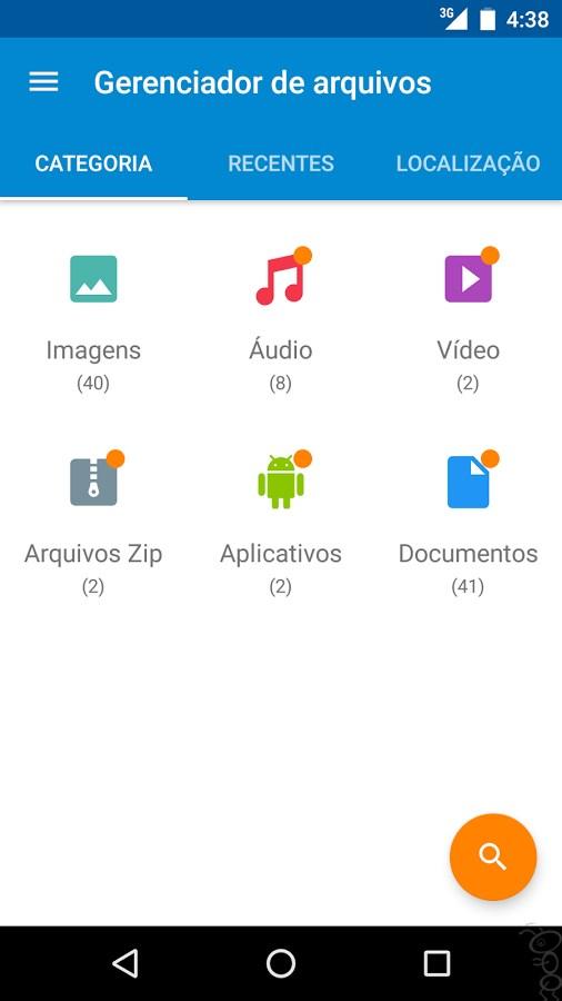 Arquivos Moto - Imagem 1 do software