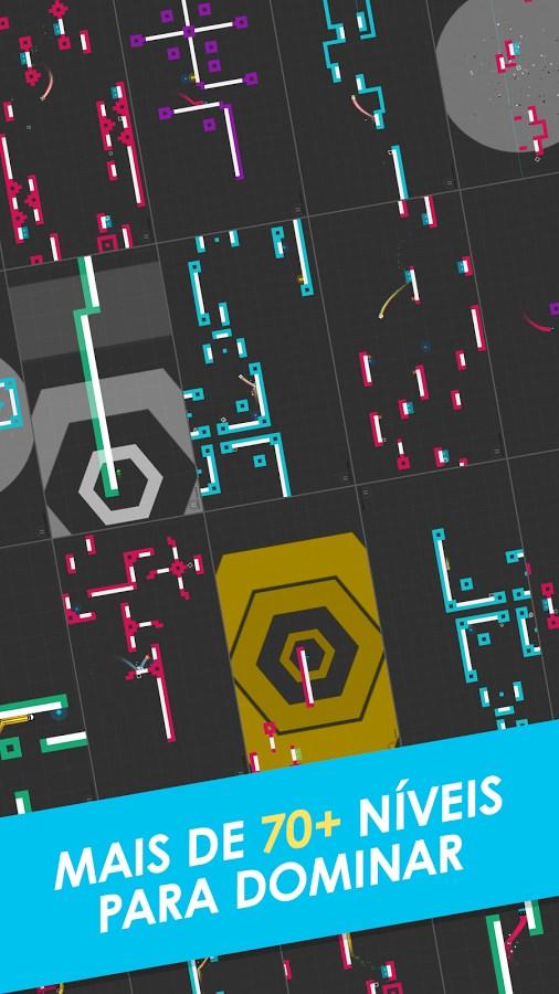 One More Jump - Imagem 1 do software