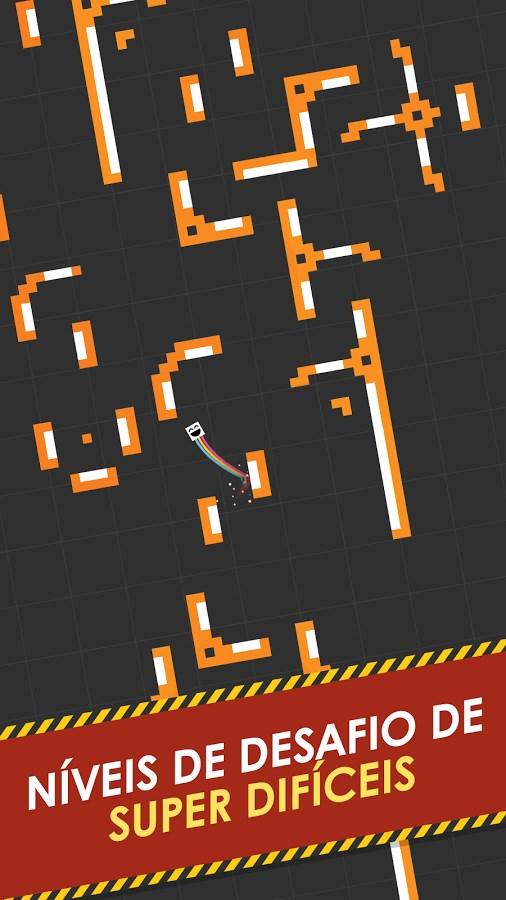 One More Jump - Imagem 2 do software