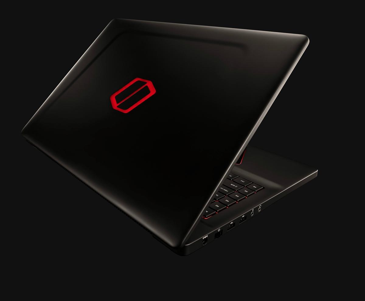 Monstruoso: notebook gamer Samsung Odyssey pode ter até 64 GB de RAM