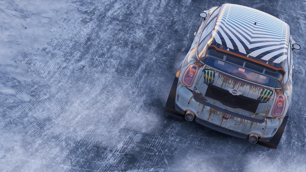 CEO da Slightly Mad Studios diz que Project CARS 2 pode sair em setembro