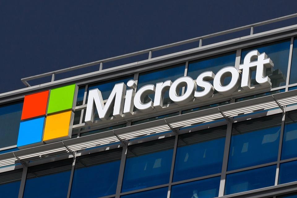 Microsoft é processada por obrigar funcionários a verem conteúdo repulsivo