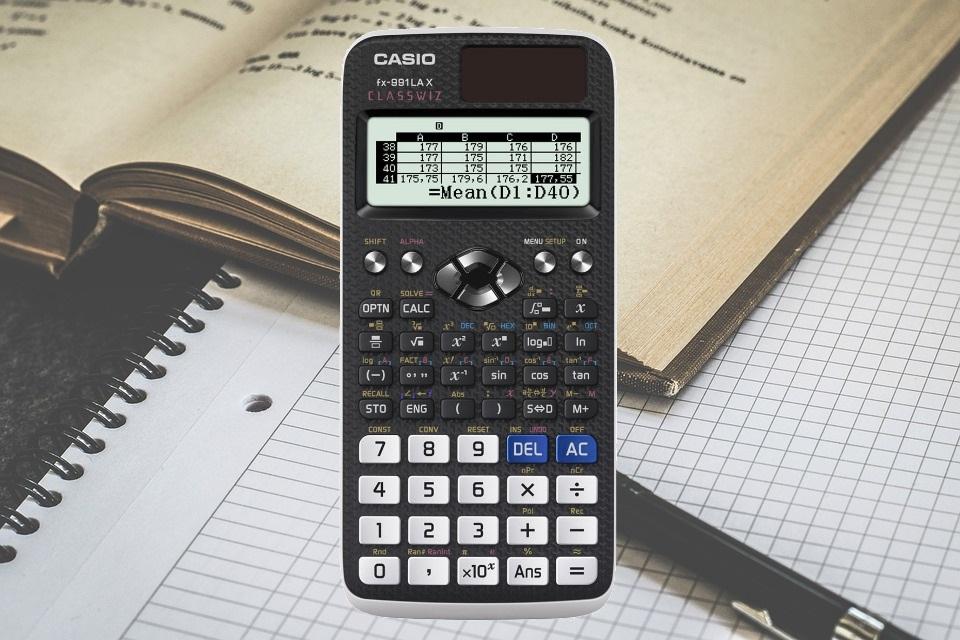 Download casio fx-991es plus emulator