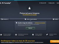 Imagem 7 do AVG PC Tuneup