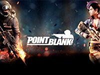 Imagem 1 do Point Blank