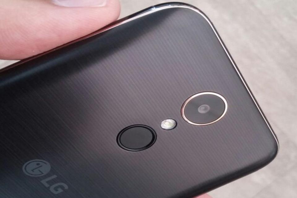 LG revela novos smartphones K10, K10 Power e K10 Pro no Brasil  veja preços bfca829545