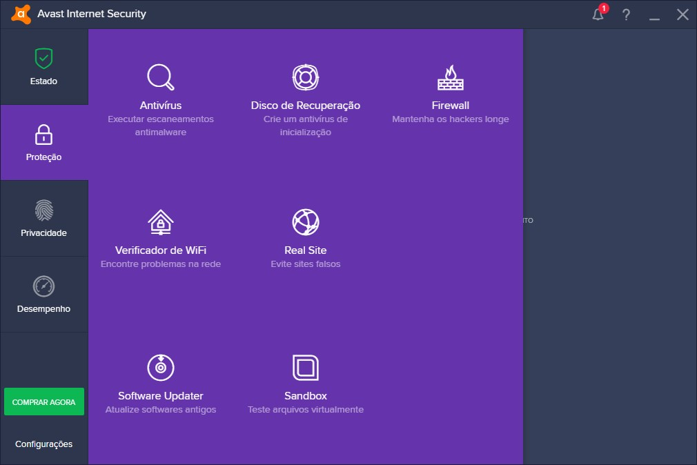 Avast Internet Security 2017 17.1.3394.0 full serial key free download