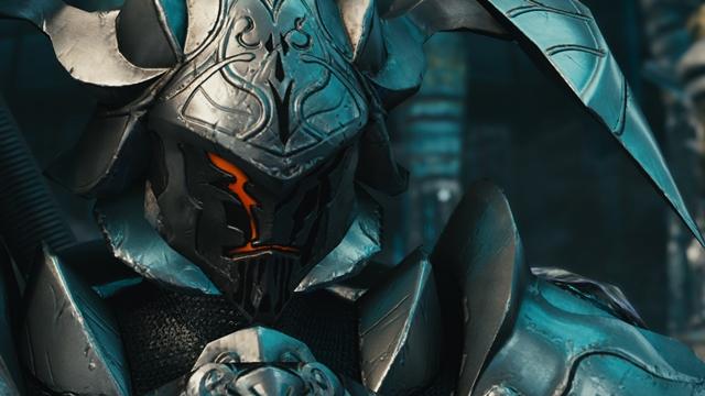 Mobius Final Fantasy - Imagem 4 do software