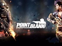 Imagem 4 do Point Blank