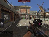 Imagem 7 do Point Blank