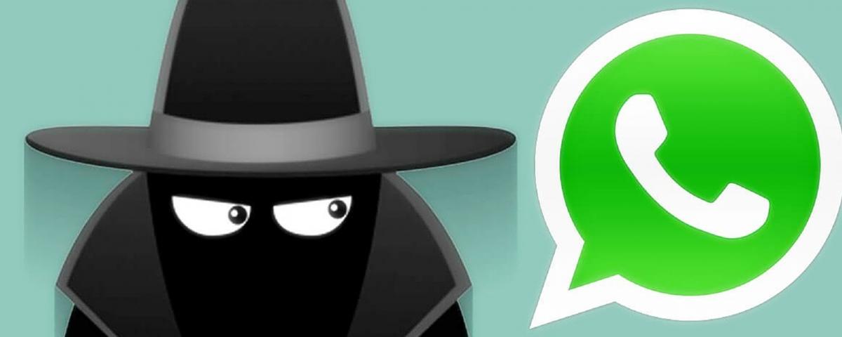 Golpe via WhatsApp clona seu número e pede dinheiro para amigos e ...