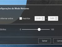 Imagem 4 do Maxthon Cloud Browser