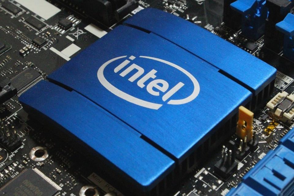 be5340a07 Intel se prepara para o mundo da conexão móvel 5G com novo modem LTE