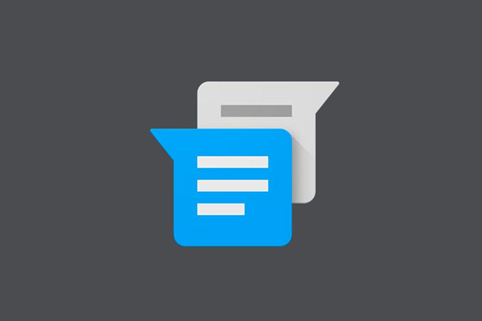 Adeus, Messenger: app de mensagens da Google vira Android Messages