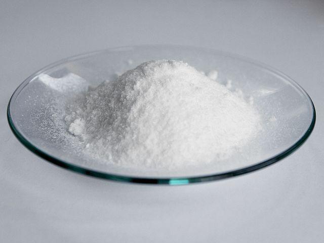 Confira 5 das substâncias químicas mais explosivas já