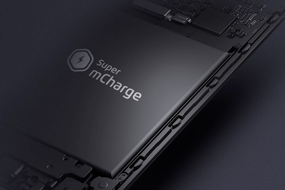 4917a8e70ac Meizu lança tecnologia capaz de carregar bateria de celular em 20 minutos