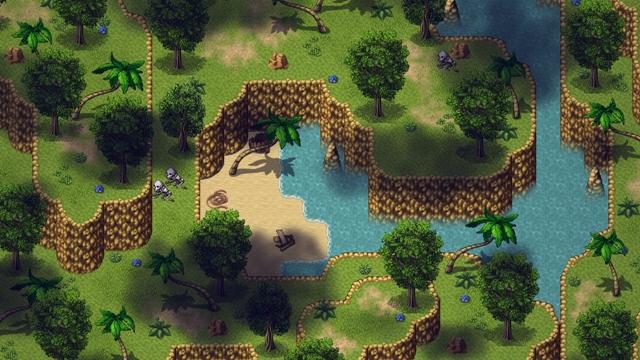 Lotia - Imagem 2 do software