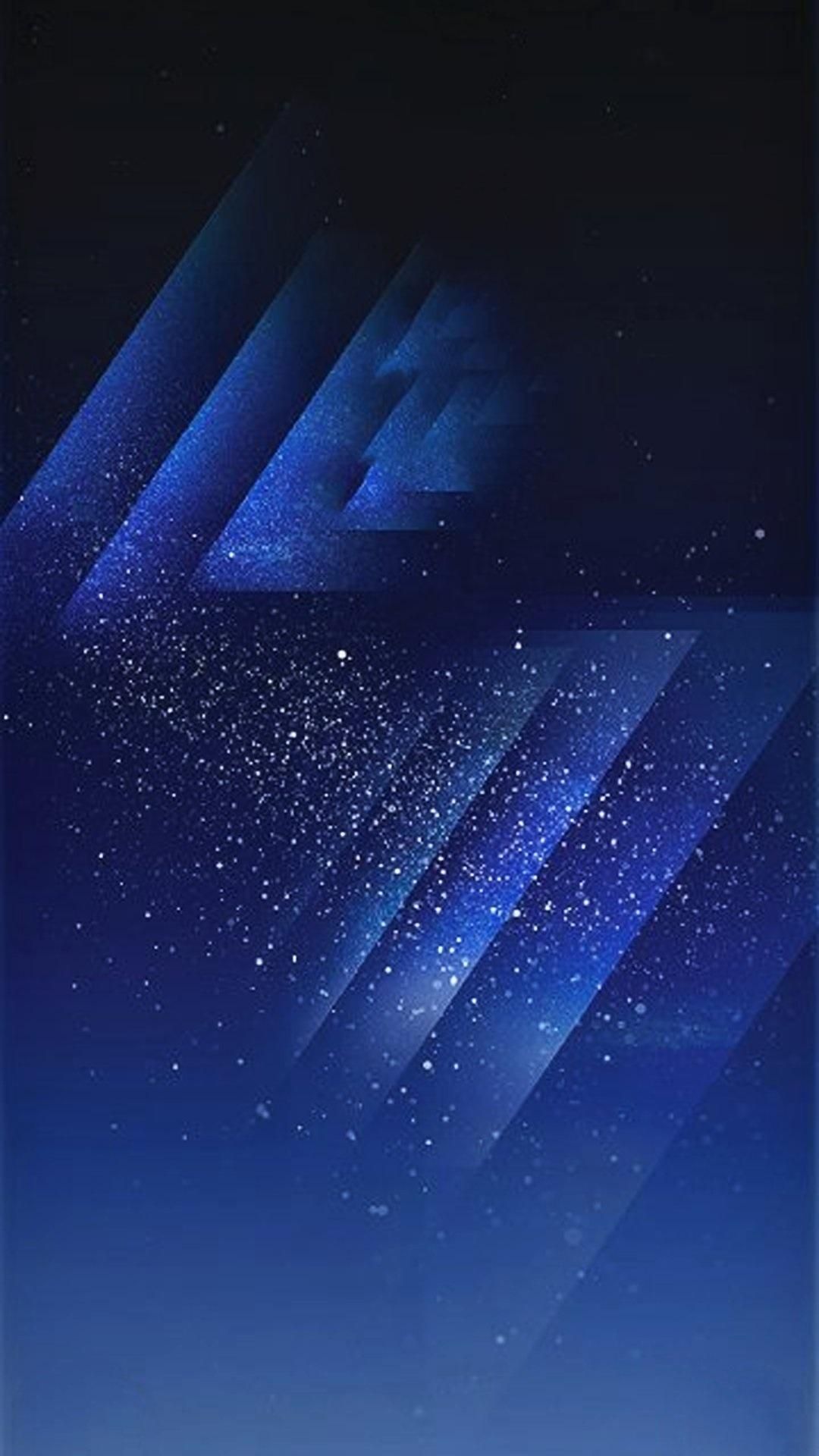 Baixe agora os wallpapers do novo samsung galaxy s8 tecmundo for Fond ecran qhd