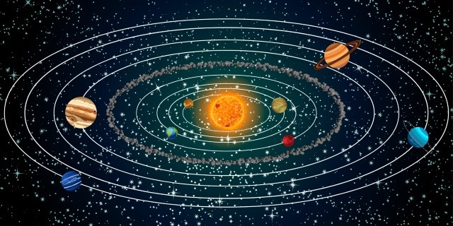 astros wallpaper