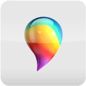 yowhatsapp descargar gratis para celular