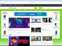 Imagem 6 do Maxthon Cloud Browser