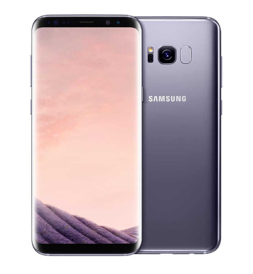 Como localizar un celular samsung s8 robado