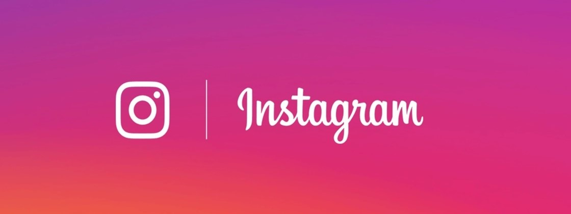 Tutorial: aprenda a utilizar e domine a função Stories do Instagram -  TecMundo