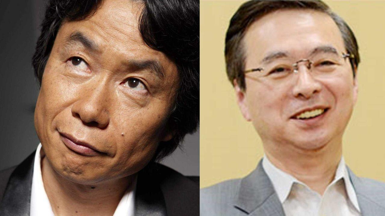 Genyo Takeda, visionário lendário de hardware da Nintendo, se aposentou