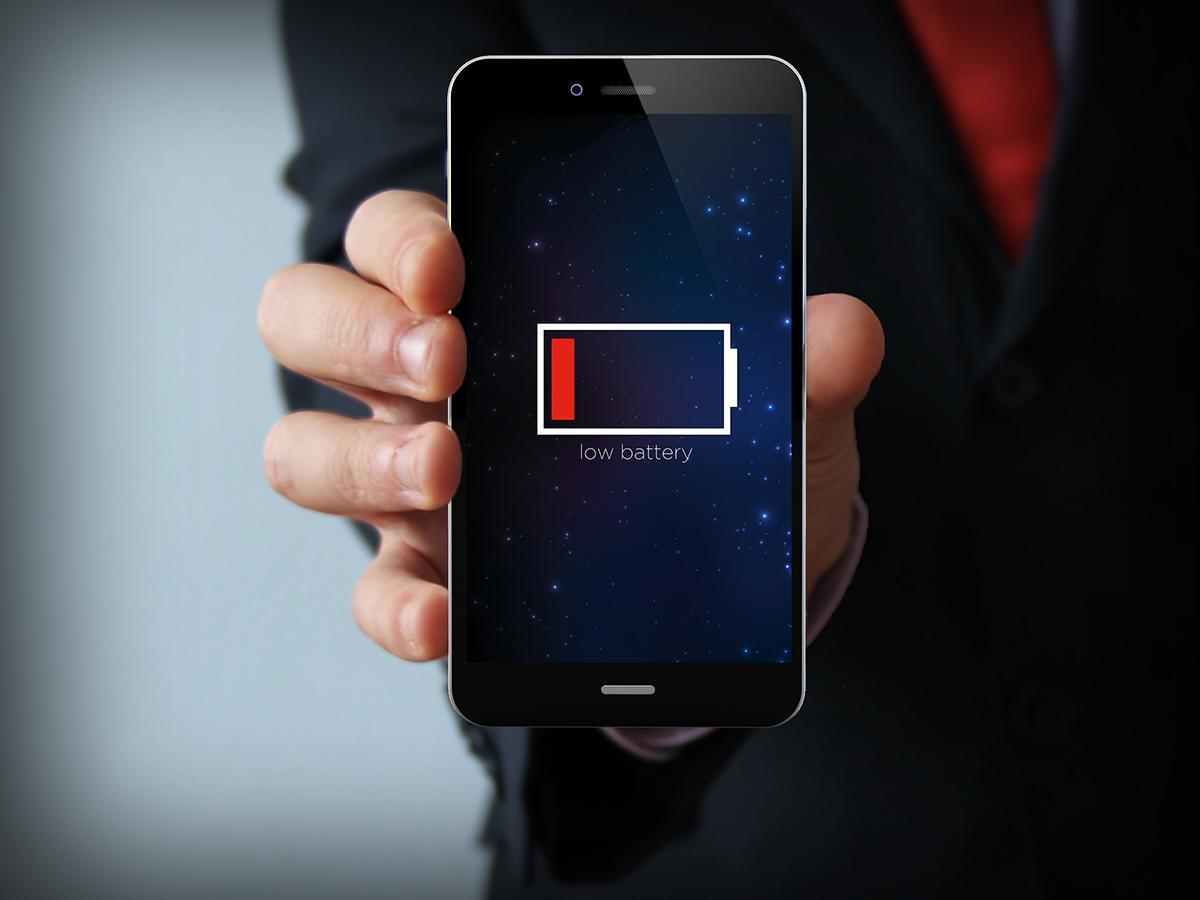 Entenda por que baterias perdem a capacidade com o passar do tempo