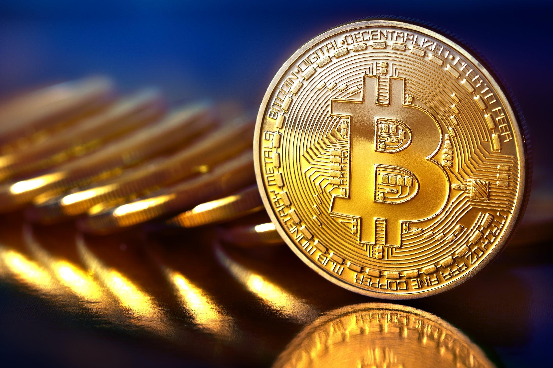 obter opções de negociação ricas fique rico em criptomoedas rápidas