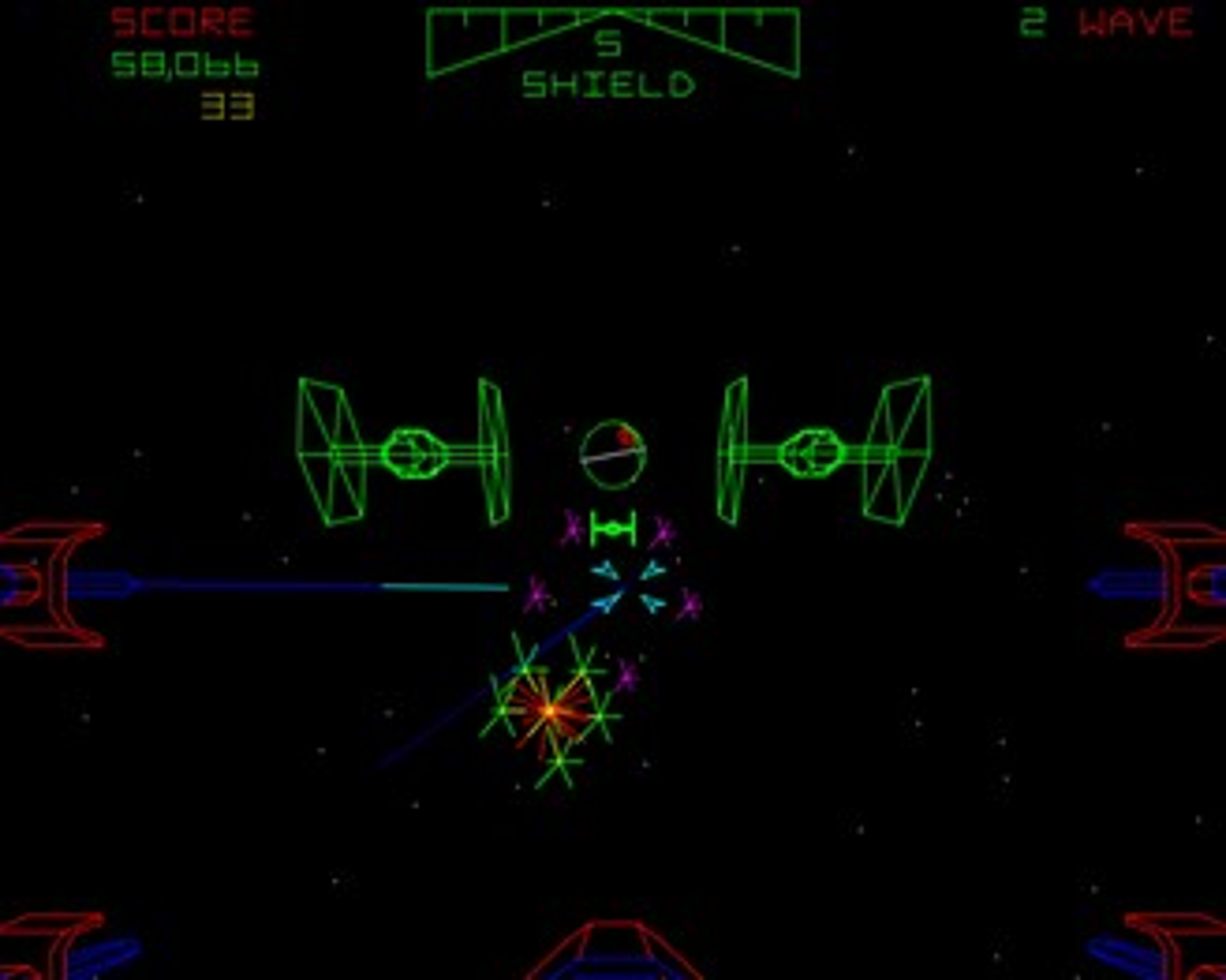 Star Wars Day: os 14 melhores games de Star Wars, pérolas