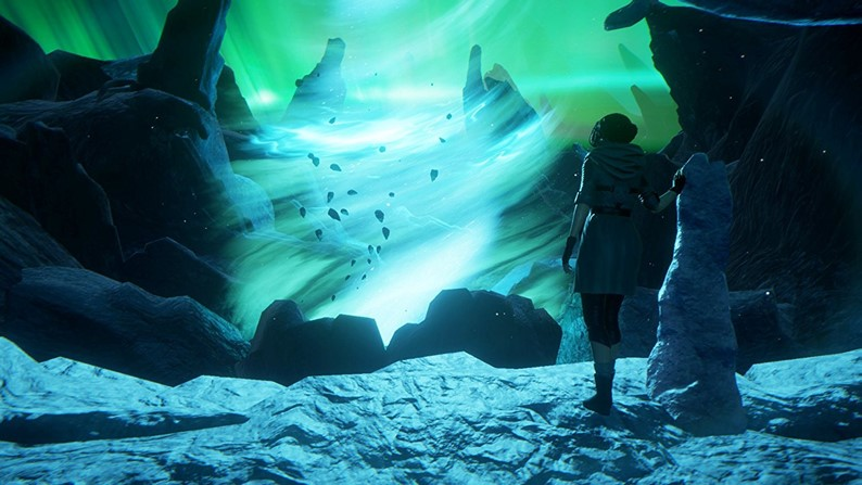 Dreamfall Chapters chegou ao PlayStation 4 e Xbox One [vídeo]