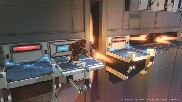 Knack 2 promete se focar mais em plataforma e cooperativo; veja imagens