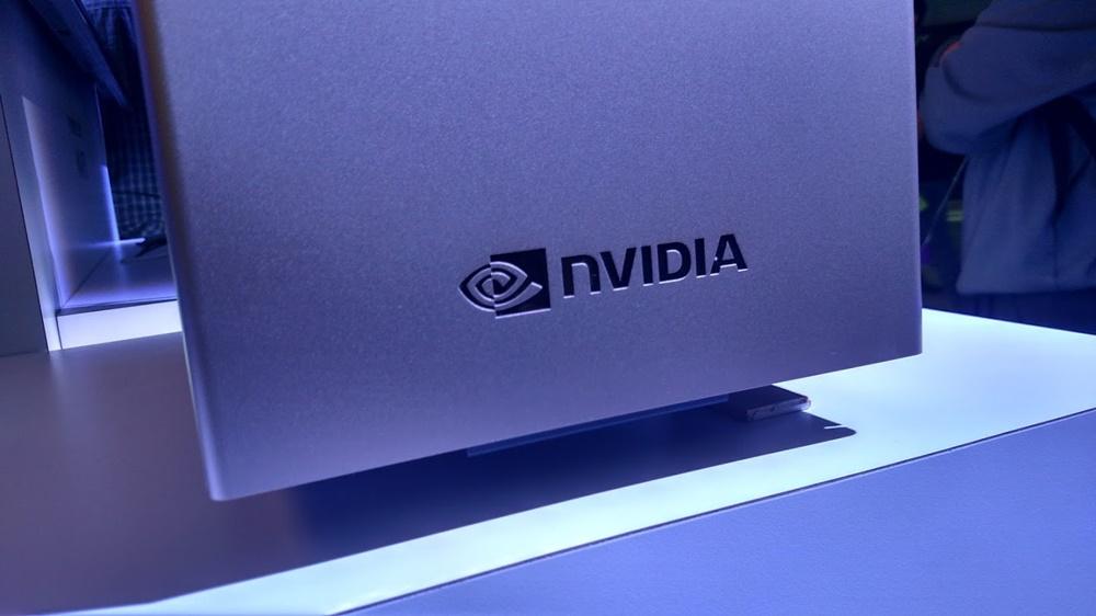 DGX Station é a superworkstation pessoal da NVIDIA para criadores de IAs