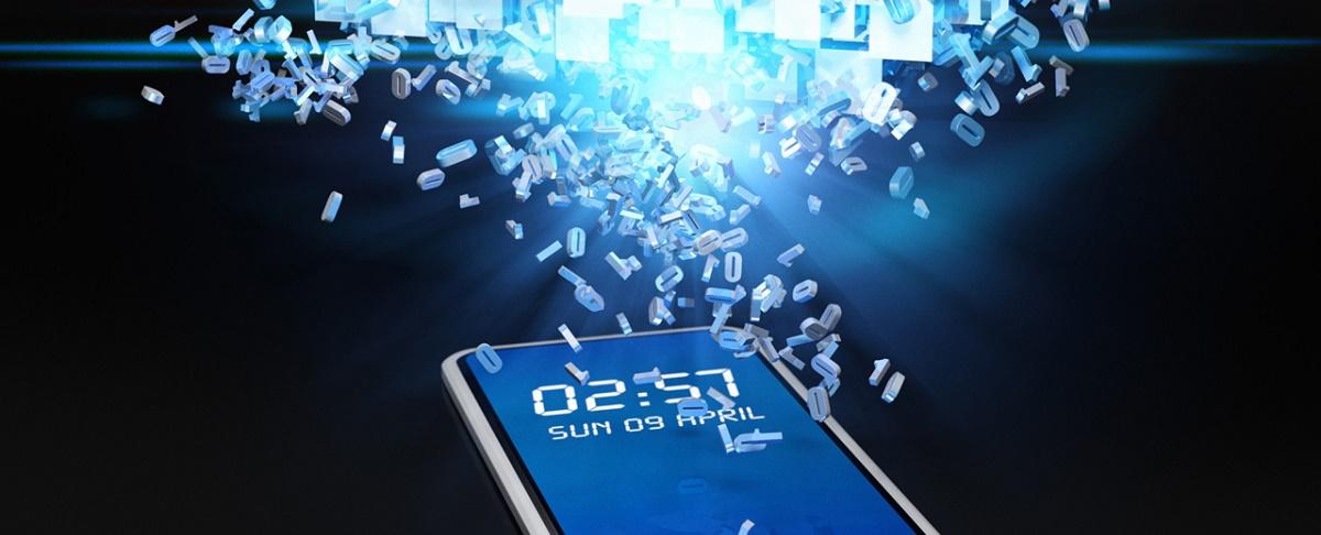 3G/4G: projeto de lei quer permitir o uso de saldo não utilizado no celular