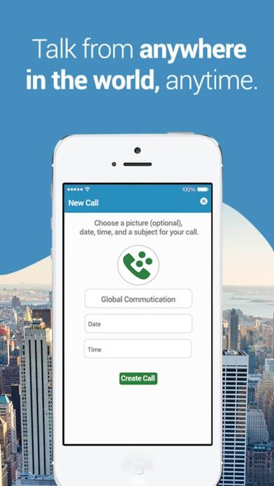 Aplicativo usa tecnologia da Microsoft para traduzir ligações e mensagens
