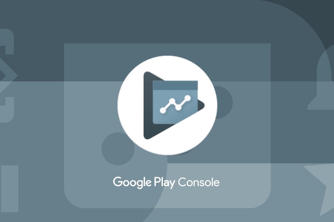 Google Play poderá impedir download de alguns apps em celulares com root