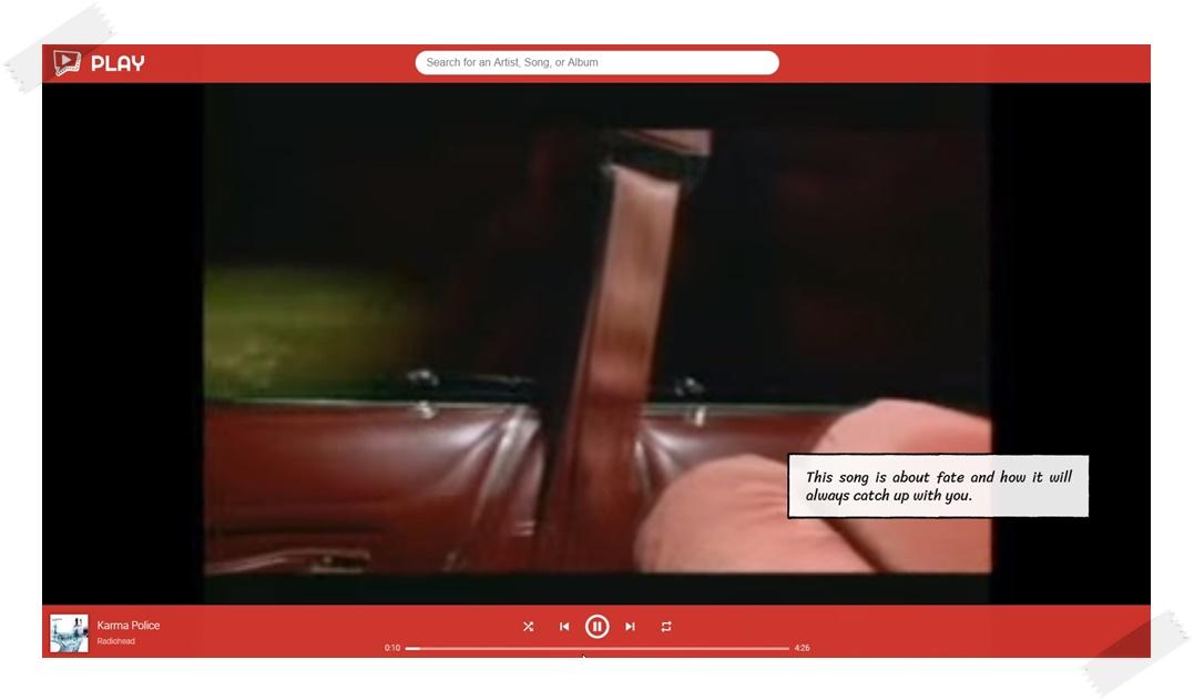 Play Cash - Imagem 1 do software