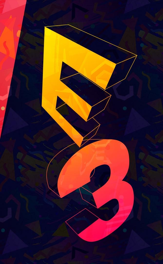 Imagem de Guia E3 2017 em vídeo: saiba aqui datas e horários de todas as conferências no tecmundogames